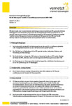 Besonderen Vertragsbedingungen für die Nutzung des °satellite Content Management Systems (BVB-CMS)